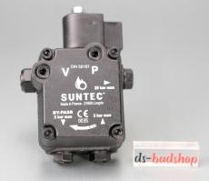 Suntec Ölbrennerpumpe ALE35 C9324
